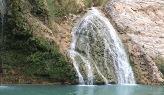 بلوچستان میں دلفریب سیاحتی مقامات اور ورثہ ،حکومتی توجہ کامنتظر