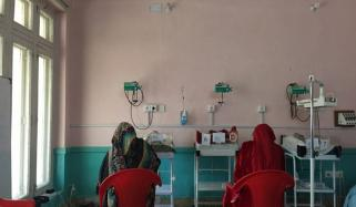 لوئر دیر: پراسرار جان لیوا بیماری کی وباء پھیل گئی، 7افراد جاں بحق