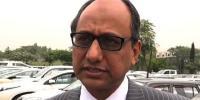 سعید غنی کی زیر صدارت کے ڈی اے کا اہم اجلاس