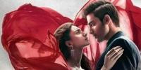مشہور بھارتی سیریل 'کسوٹی زندگی کی سیزن 2 'کا آغاز ہو گیا