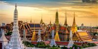 دنیا کے مقبول ترین سیاحتی شہر وں کی فہرست جاری