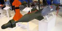 آذربائیجان میں نئی قسم کے انتہائی تباہ کن فضائی بم تیار