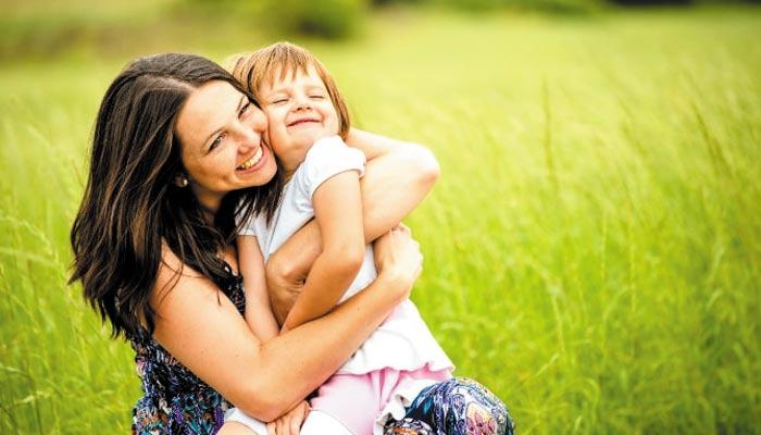 بچوں کی حفاظت والدین کی سب سے بڑی ذمہ داری