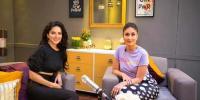 کرینہ کپور کے ریڈیو شو کی پہلی مہمان سنی لیون