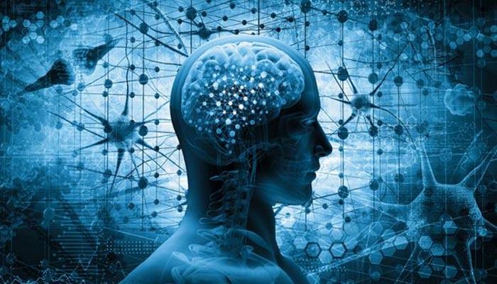 دماغی امراض کے بارے میں  آگاہی بہت ضروری ہے