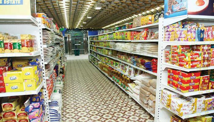 کراچی میں کاروباری طبقہ کم ہوتے کاروبار سے پریشان