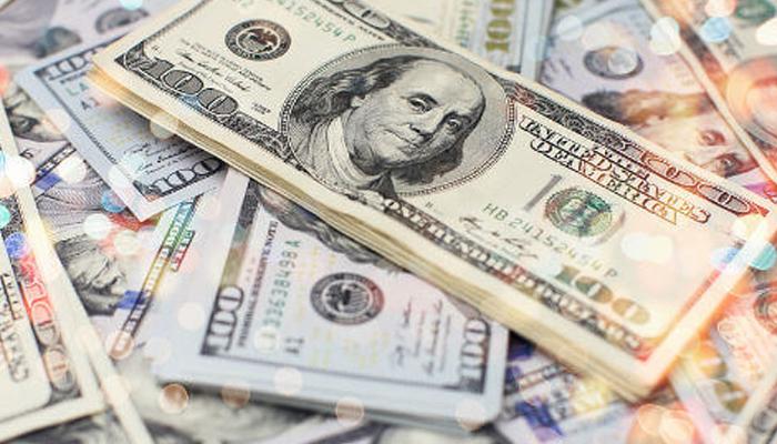 ڈالر سستا ہونے لگا