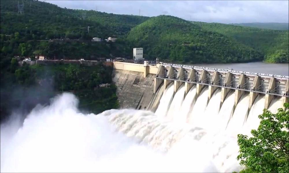 دریاؤں اور آبی ذخیروں میں پانی کی صورتحال