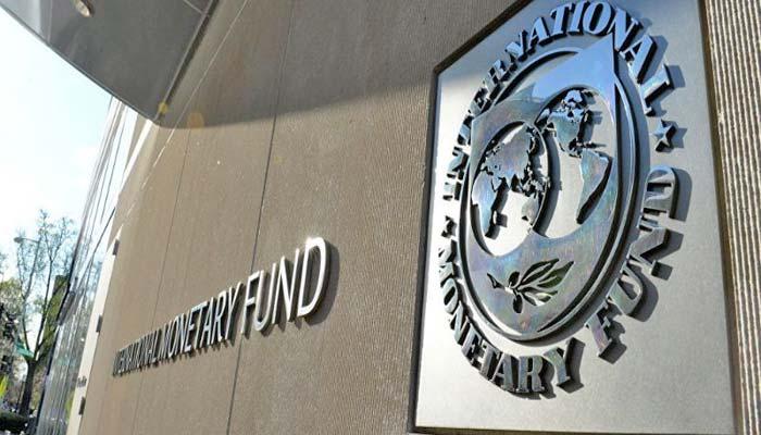 آئی ایم ایف نے پاکستان قرضوں کی شفاف تفصیل مانگ لی