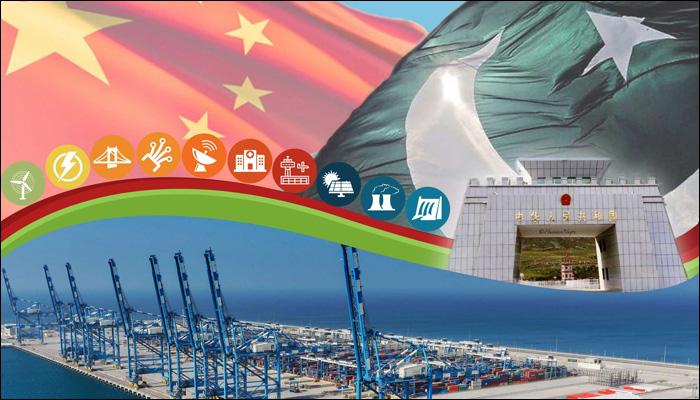 پاکستان ، آئی ایم ایف ڈیل پر فنانشل ٹائمز کا تجزیہ