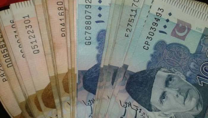 جعلی اکائونٹس میں 100 ارب روپے کی موجودگی کا سراغ مل گیا