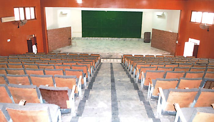 حیدرآباد کے تھیٹر اور اسٹیج ڈراما منڈیاں