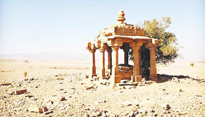 ''مسجدِ اورنگزیب'' اسےمغل بادشاہ اورنگزیب عالمگیر نے تعمیر کرایا