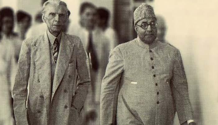 شہید ملت لیاقت علی خان کی 67ویں برسی