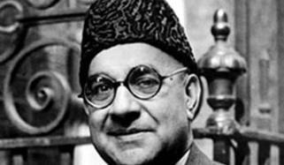 شہید ملت لیاقت علی خان کا 67واں یوم وفات