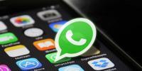 واٹس ایپ فیچر 'ڈیلیٹ فار ایوری ون' میں بڑی تبدیلی