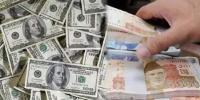 ڈالر کی اونچی اڑان ، روپیہ آج بھی بے قدر رہا