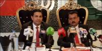 یلجیئم کے بلدیاتی انتخابات میں دو پاکستانی نژاد بھی کونسلر منتخب