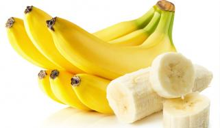 Bananas Can Treat Better Than Medicines