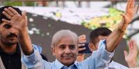 گرفتار اپوزیشن لیڈر کی قومی اسمبلی آمد