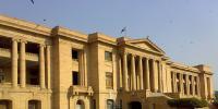 نثار مورائی سمیت 3 ملزمان کی درخواست ضمانت مسترد