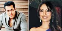 بالی ووڈکے دبنگ اداکار سلمان خان بھی 'می ٹو'کی زد میں