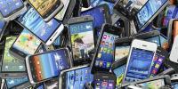 Senate Body Asks Pta Not To Suspend Mobile Services