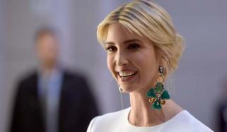 Donland Trumps Daughter Ivanka Misled Real Estate Investors