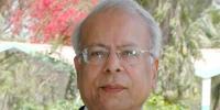 Dr Ishrat Hussain Says Military Expenditure Not Bleeding Economy