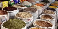 Punjab Succeeded To Control Price Hike