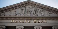 Danske Bank Money Laundering Is Biggest Scandal In Europe