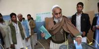 Elections In Afghanistans Kandahar Province To Be Delayed A Week