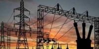 Major Power Breakdown In Karachi As Transmission Line Trips