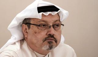 Turkey Is Very Close To Finding The Body Of Khashoggi