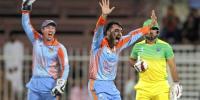 Afghan Premier League Final Will Played Today