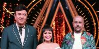 Anu Malik Quits Indian Idol After Sexual Harassment Accusations