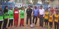 Leisure League School And Academies Championship Started