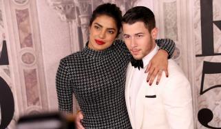 Did Priyanka Chopra And Nick Jonas Secretly Get Married