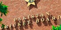 The Pakistan Cricket Board Introduced A New Post Of Managing Director