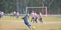 National Womens Football Championship Final Will Be Played In Lahore On Thursday