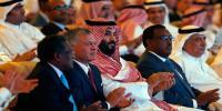 Despite Western Boycott Saudi Investment Conference Got Success