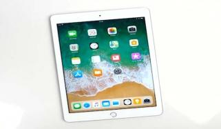 Apple October Event Announced New Ipads More