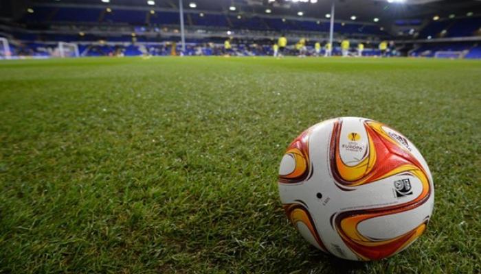پریمیئر لیگ فٹ بال:سوئی سدرن نے کے الیکٹرک کو ہرادیا