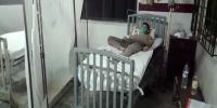 Another Person Affected By Congo Virus In Karachi