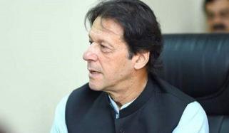 Development Of Fish Farming Included In Priority Imran Khan