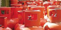 Lpg Cylinder Price Down