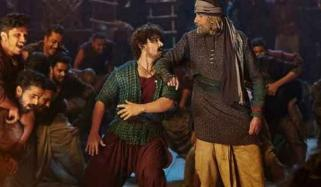 Aamir Khans Thugs Of Hindostan Has The Most Expensive Film Bollywood