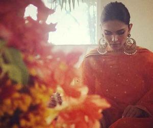 دپیکا اور رنویر کی شادی کی تقریبات کاآغاز