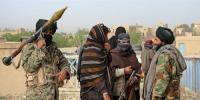 Russia To Host Talks With Afghan Leaders