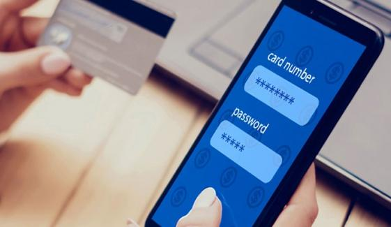 Online Banking Fraud In Pakistan